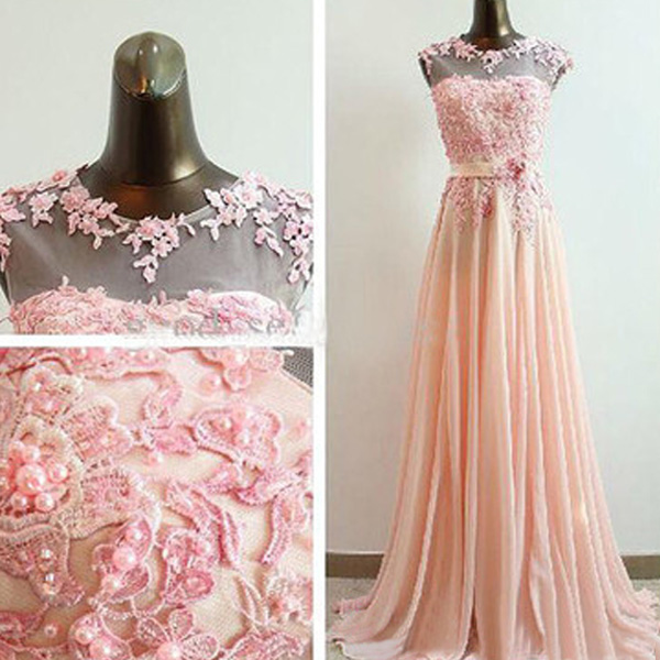 http://www.edressuk.co.uk/a-line-scoop-floor-length-chiffon-prom-dresses-lace-evening-dresses-sp8419.html
