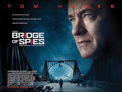 bridge of spies quad