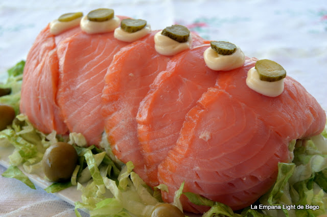 receta-de-pastel-de-salmon-relleno-de-patata