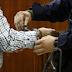 Εξάρθρωση εγκληματικής οργάνωσης που εξαπατούσε κυρίως ηλικιωμένους στη Μυτιλήνη