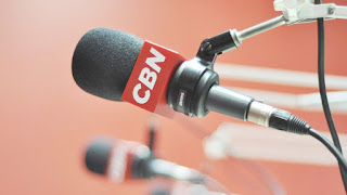 Em breve, a CBN 103.5 FM passará a integrar as estações de rádio de Campina Grande