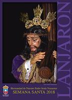 Lanjarón - Semana Santa 2018