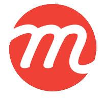 Mendulang Pulsa Gratis Menggunakan Mcent