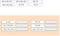 http://redirect.viglink.com/?format=go&jsonp=vglnk_150834916689925&key=fc09da8d2ec4b1af80281370066f19b1&libId=j8xbz4lr01012xfw000DAbrpi0ote&loc=http%3A%2F%2Fcuartodecarlos.blogspot.com.es%2Fsearch%2Flabel%2FMATEM%25C3%2581TICAS%2520PRIMER%2520TRIMESTRE%3Fupdated-max%3D2015-11-15T12%3A44%3A00%252B01%3A00%26max-results%3D20%26start%3D20%26by-date%3Dfalse&v=1&out=http%3A%2F%2Fprimerodecarlos.com%2FCUARTO_PRIMARIA%2Foctubre%2FUnidad_2%2Factividades%2Fmatematicas%2Fpropiedades_conmutativa_asociativa.swf&ref=http%3A%2F%2Fcuartodecarlos.blogspot.com.es%2Fsearch%2Flabel%2FMATEM%25C3%2581TICAS%2520PRIMER%2520TRIMESTRE&title=EL%20BLOG%20DE%20CUARTO%3A%20MATEM%C3%81TICAS%20PRIMER%20TRIMESTRE&txt=