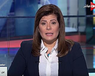 برنامج بين السطور حلقة الإثنين 16-10-2017 مع أمانى الخياط و مصر تمتلك التكنولوجيا والقوة لإسكات أهل الشر (الحلقة الكاملة)