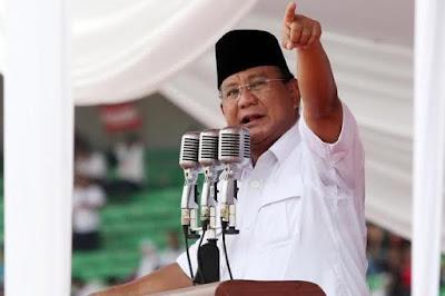 Bola Panas Bergelending di Partai Gerindra Karawang,Ini Penyebabnya
