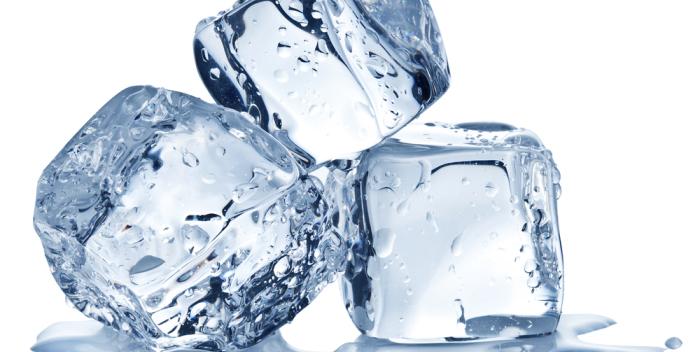 es batu