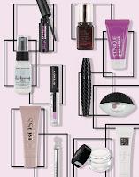 !!! NOWY SEPHORA BOX !!!  11 miniatur - Estee Lauder, Givenchy, Kenzo