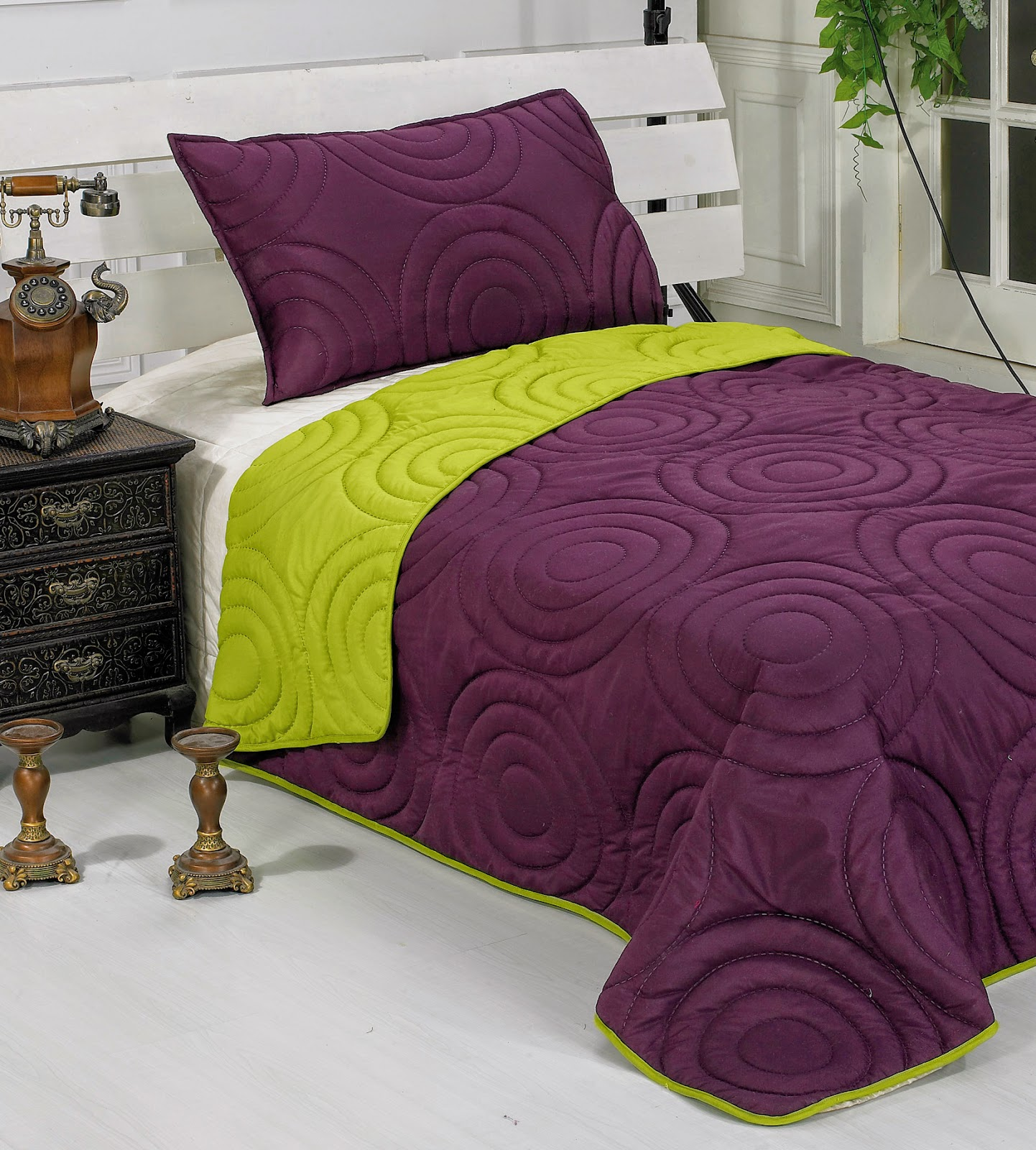 cuverturi de pat preturi