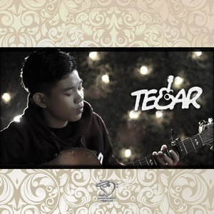 Tegar Septian - Mengharapkanmu (Accoustic Version)