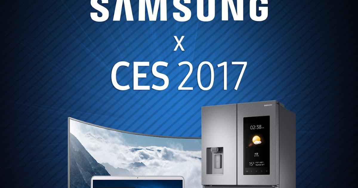 Revista ATRÉVETE: Samsung Electronics es reconocido por diseño e ...