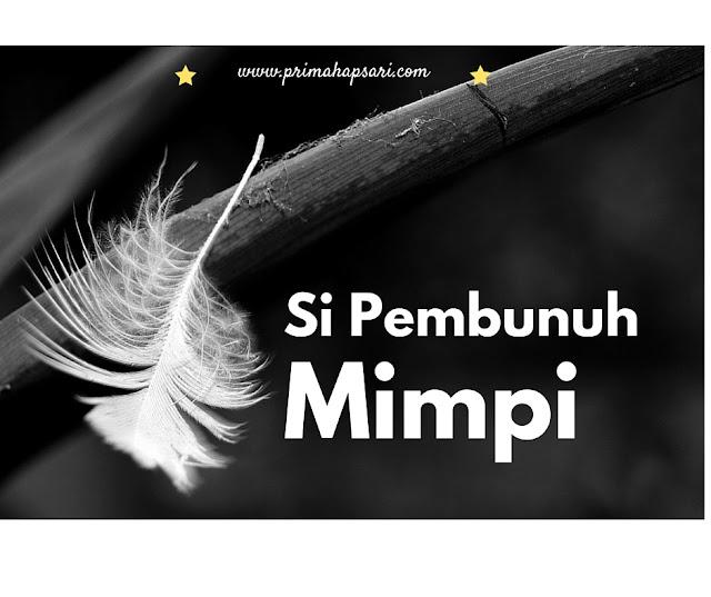 www.primahapsari.com