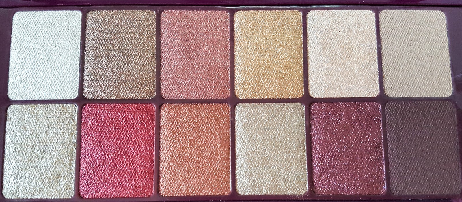avis-the-burgundy-bar-maybelline-swatch-makeup-mama-syca-beaute