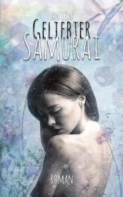 Geliebter Samurai