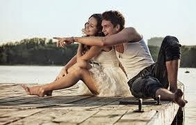 poemas+amor+enamorados+san+valentin+14+febrero