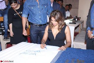 Bipasha Basu with Karan Singh 29.JPG