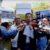 Fiscalía de Brasil acusa a Diosdado Cabello y Ricardo Molina de recibir sobornos de Odebrecht