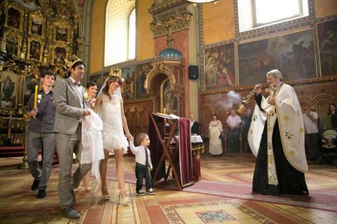 venčanje-u-crkvi