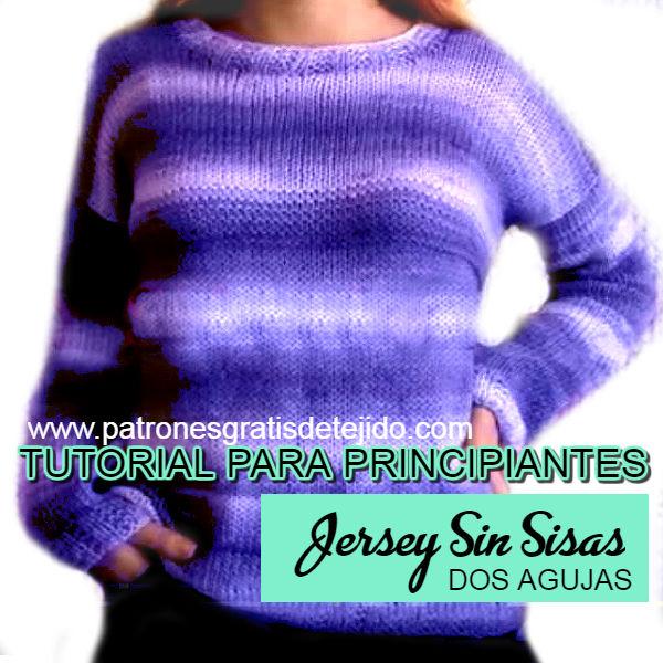 jersey-dos-agujas-principiantes