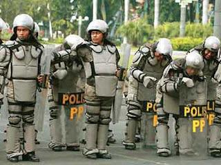 http://www.lokernesiaku.com/2012/07/info-cpns-2012-kota-bandung-formasi.html