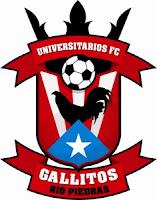 Resultado de imagem para Mayagüez FC