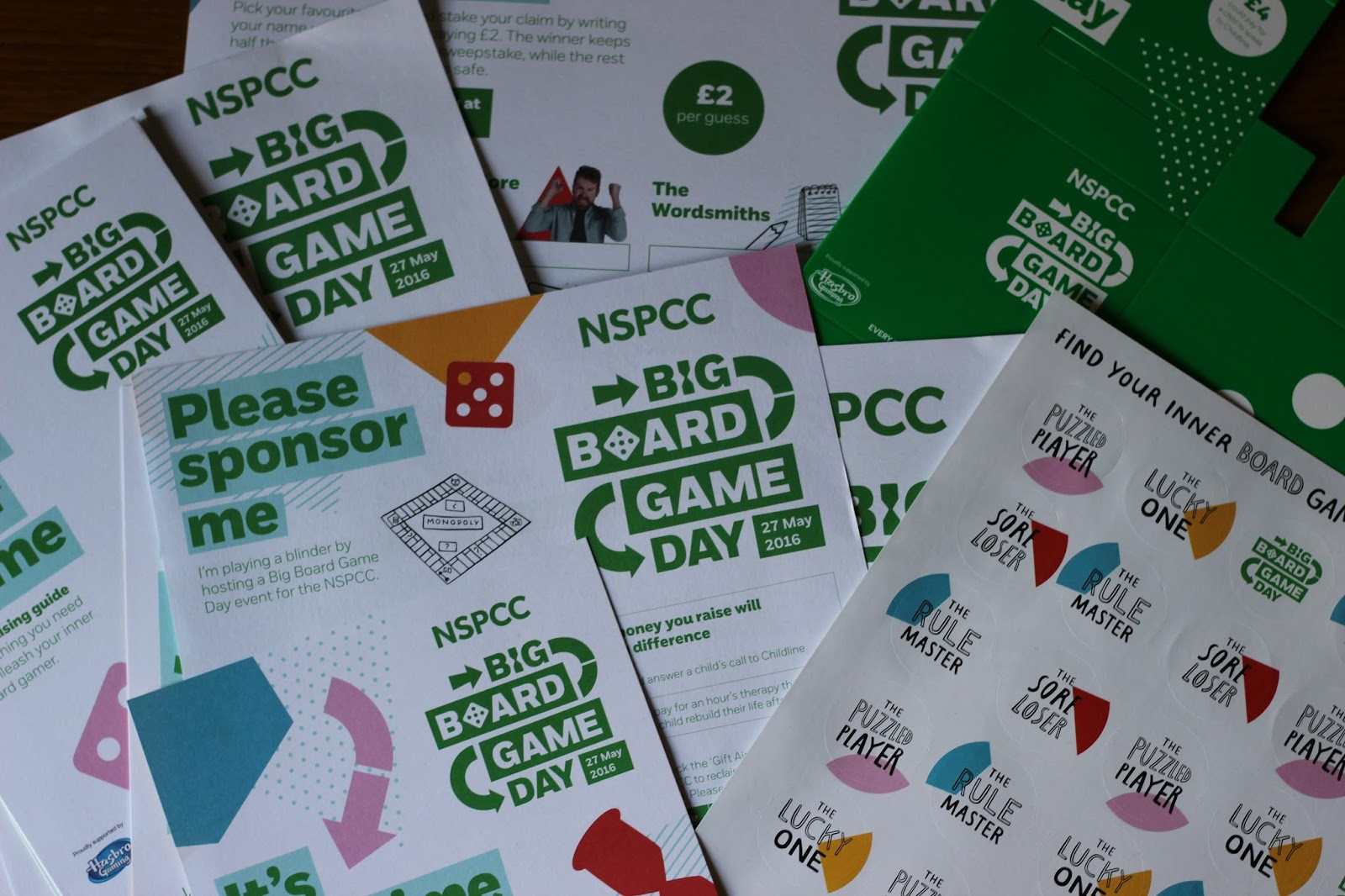 Nspcc Letter From Santa Design Christmas Drinking Quotes