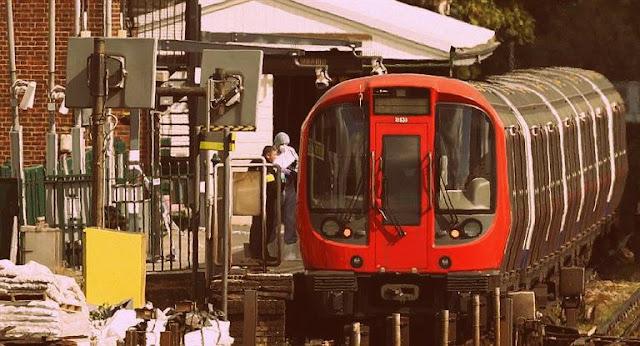 La cancillería argentina emitió un comunicado por el atentado en Londres