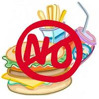 Pantangan Makanan OligoTeratozoospermia