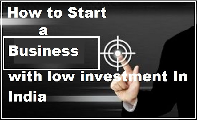 india-me-ka-investment-me-business-kaise-start-kare