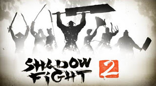 Download Free Facebook Game Shadow Fight 2 Hack (All Versions) Unlimited Coins,Unlimited Gems 100% Working and Tested