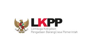 Rekrutmen Non PNS Bagian Sistem Informasi, Biro Hukum, Sistem Informasi dan Kepegawaian LKPP