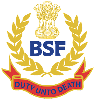 BSF SI GD Answer Key Paper Download Held on 03-10-2017 & Solved Question Paper