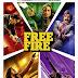 [CONCOURS] : Gagnez vos places pour aller voir Free Fire !