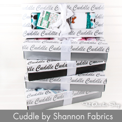 http://www.fatquartershop.com/odds-and-ends/cuddle-fabric-shannon-fabrics
