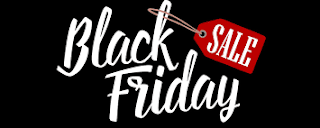 Black Friday Deal On ALL Makeup Accessories At Superdrug