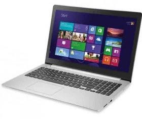 ASUS VivoBook S451LN-CA012H