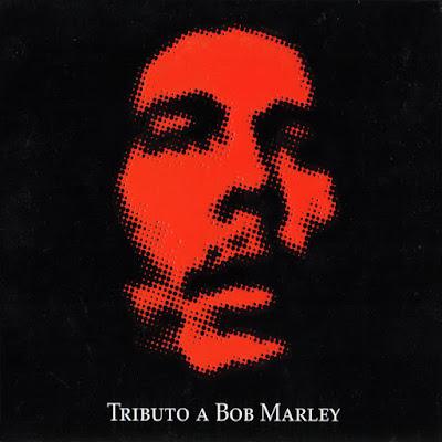 TRIBUTO A BOB MARLEY - Vol. 1 (2004)