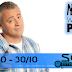 As estreias da semana nas séries de TV - 24/10!