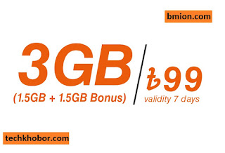 Banglalink-3GB-99Tk-Internet-Offer.jpg