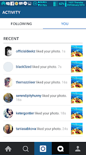 ng liked and made a favorite product CHEAT MOST FOLLOWER AND LIKE INSTAGRAM