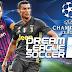 download Dream League Soccer 2019 android apk | DLS 19