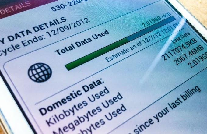 [How to]: Πως να ξοδεύεις λιγότερα megabytes στο κινητό σου