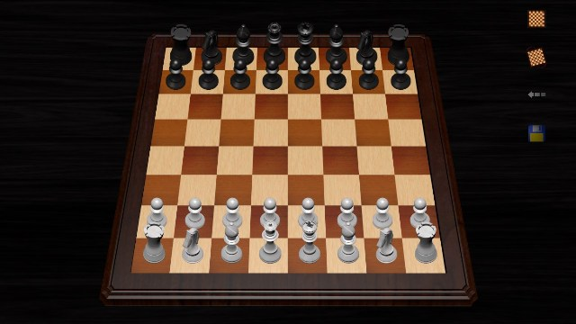 Download Game Catur Free Chess PC Games Gameplay