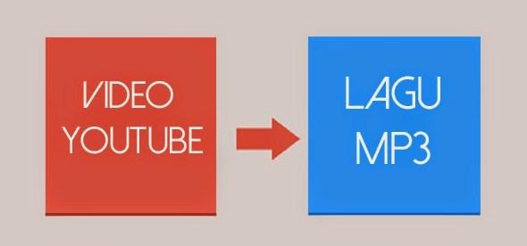 cara download video lagu di youtube lewat hp