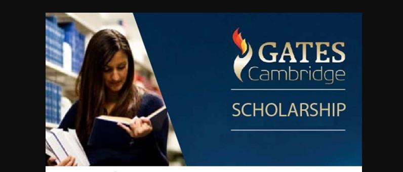 Program beasiswa internasional ini merupakan satu dari beberapa beasiswa kuliah luar negeri yang kami rekomendasikan. Gates Cambridge Scholarship. Ya, dari namanya Anda sudah bisa menebak siapa pemberi beasiswa ini. Beasiswa Gates Cambridge didirikan tahun 2000 melalui donasi Bill and Melinda Gates Foundation. Ini merupakan beasiswa penuh yang ditujukan bagi kandidat internasional di luar Inggris untuk menempuh studi pascasarjana (S2 dan S3) di semua program studi di University of Cambridge, UK.