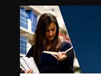 Beasiswa Gates Cambridge 2018 Untuk S2 dan S3