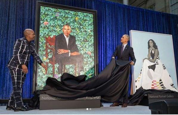 kehinde-wiley-paints-barrack-obama-portrait-photo