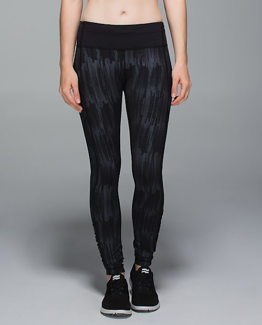 lululemon-speed tights