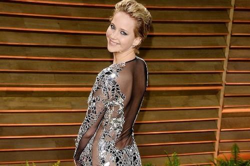 Hottest-Lady-Jennifer-Lawrence