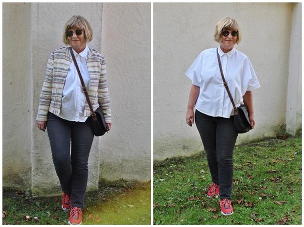 50plus-look-mit-jeans-roten-sneakers-und-kurzblazer